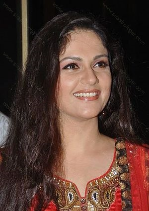 Gracy Singh - Horoscope or Birth Chart or Kundli and