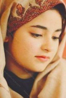Zaira Wasim - Horoscope or Birth Chart or Kundli and